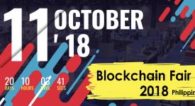 Bluzelle (BLZ) - Участие Blockchain Fair Asia в Тагуиге