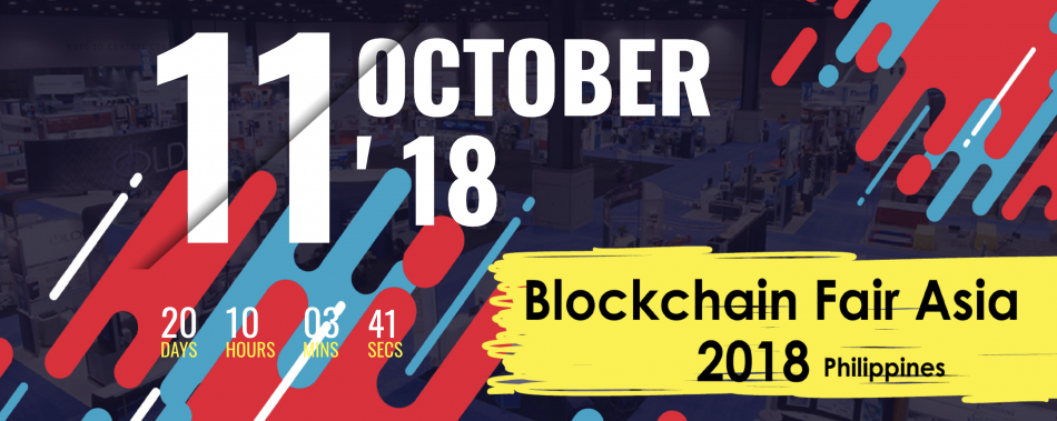 Bluzelle (BLZ) - Участие Blockchain Fair Asia в Тагуиге