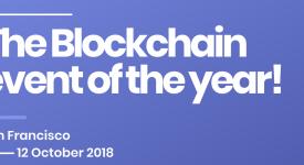 Ethereum (ETH) — Участие в Blockchain Week в Сан-Франциско