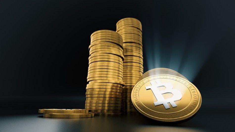 Крипто-инвесторам необходимо забыть о волатильности и ориентироваться на пятилетние вложения