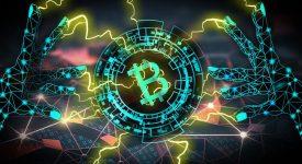 Большинство жителей США знают о Bitcoin