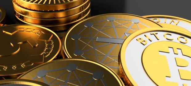 5 способов получать пассивный доход от криптовалют