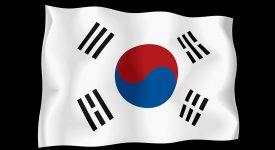 Что происходит в Южной Корее