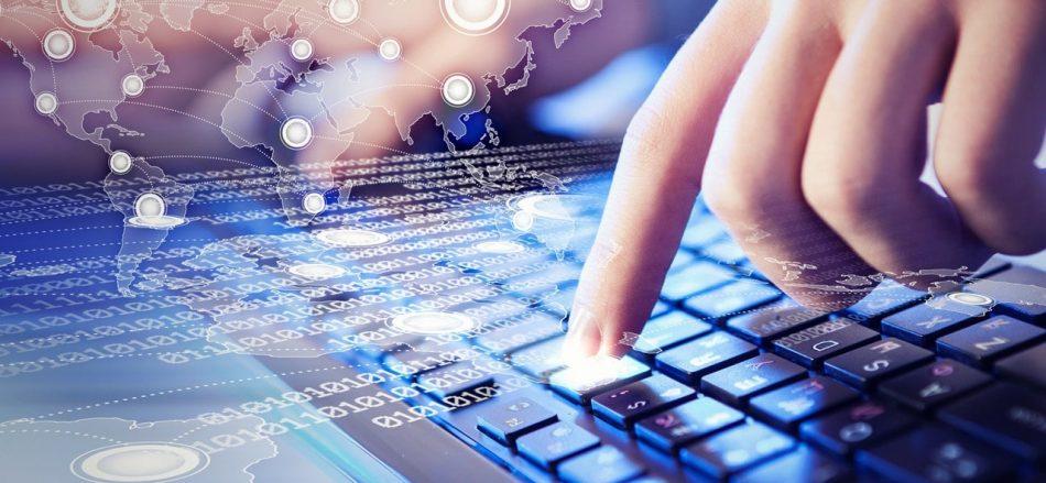 Хакеры используют для нелегального майнинга ПО от Агентства нацбезопасности США