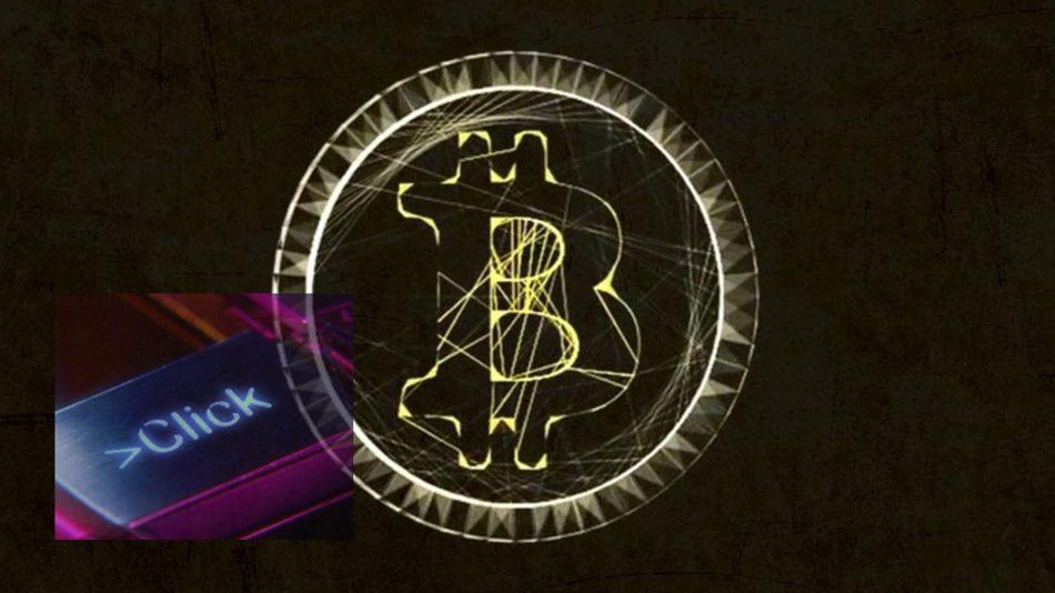 Криптовалюта дарк все о криптовалюте lbry