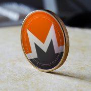 Мonero и Google Store