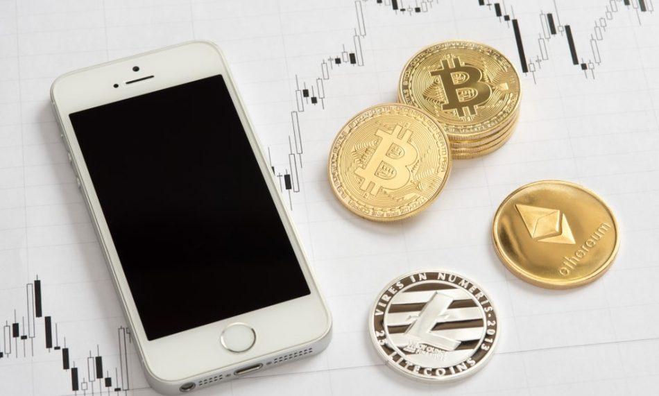 Создатель eCash Дэвид Чаум представил «самую быструю криптовалюту» с акцентом на приватности