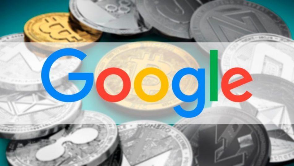 Google разрешит рекламу криптобирж в Японии и США.
