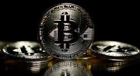 Стоит ли ожидать роста биткоина