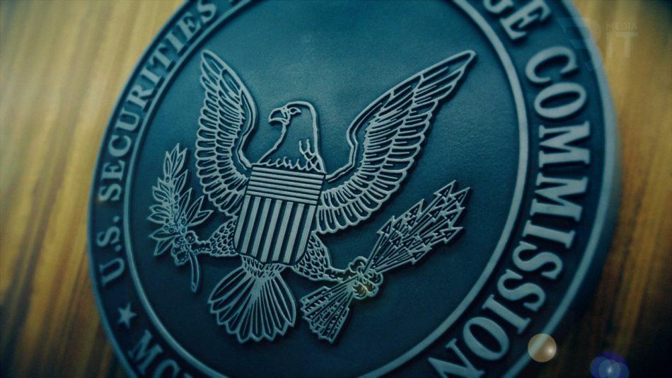 SEC временно останавливает торговлю биржевыми нотами на Bitcoin и Ethereum