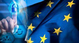 В ЕС обсудили возможность введения стандарта для ICO