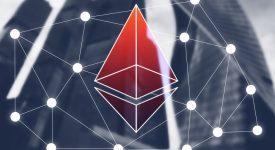 Разработчики Ethereum согласились снизить награду майнерам до 2 ETH