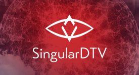 SingularDTV (SNGLS) - Встреча сообщества в Smart-Space Coffee в Цуэн-Ван, Гонконг