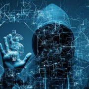 Необычный ботнет уничтожает скрытых криптовалютных майнеров