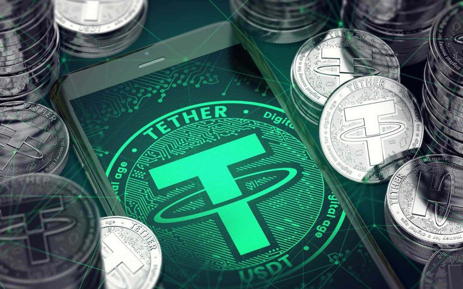 Популярная криптобиржа отказывается от Tether