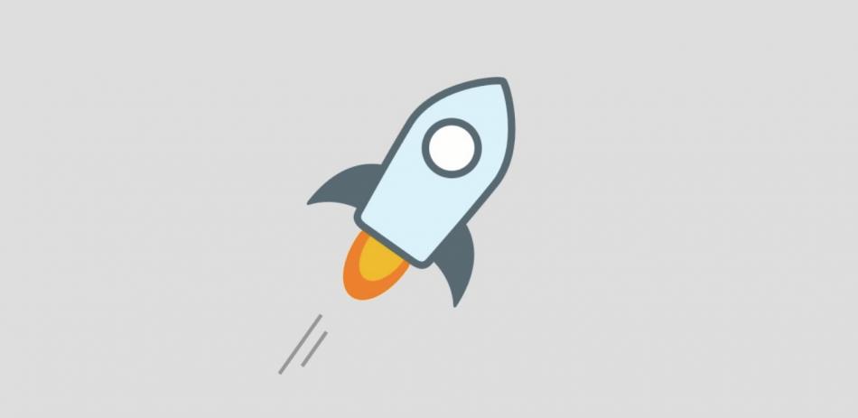 Stellar (XLM) - Бета-версия Lightning Network
