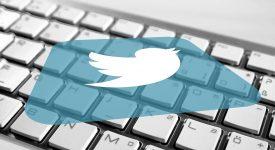 Как Twitter будет бороться с криптомошенниками?