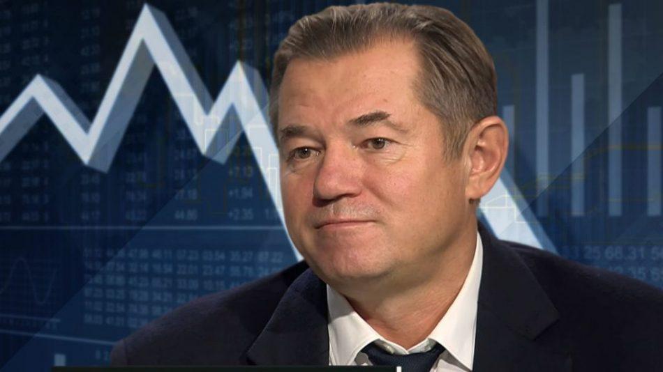 Российский чиновник уверен к перспективе цифровых валют