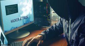 Криптобиржа C-CEX взломана. Хакеры вывели все DOGE и LTC