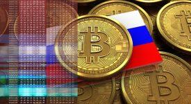 В российский законопроект о криптовалютах внесли новые поправки