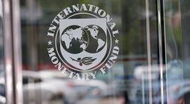 В МВФ видят в крипте угрозу