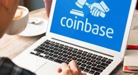 Coinbase — квалифицированный хранитель криптовалютных активов