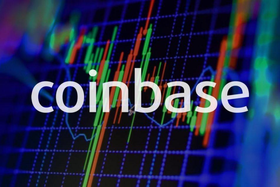 Инвестиционная оценка Coinbase вырастет до $8 млрд после нового раунда финансирования