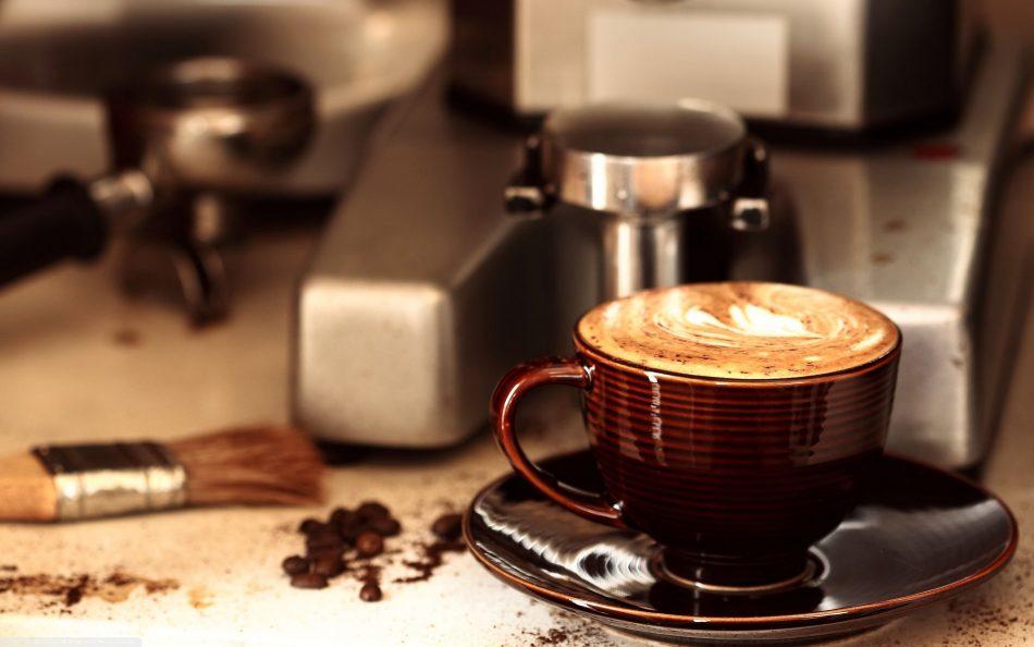 Сеть испанских кофеен начала принимать к оплате биткоин