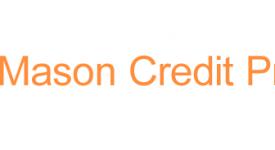 BlockMason Credit Protocol (BCPT) - Выход криптовалюты на биржу IDCM