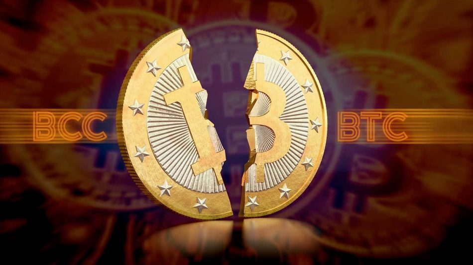 Ripple и Ethereum превзойдут Bitcoin?