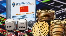 Гражданину США грозит 5-летний тюремный срок за продажу биткойнов через LocalBitcoins «без лицензии»