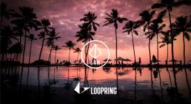 Loopring (LRC) - Бесплатное распределение токенов для держателей LRC