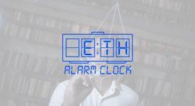 Chronologic (DAY) — Живая трансляция