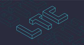 Litecoin (LTC) - Выход криптовалюты на биржу Gemini