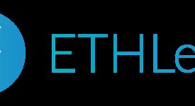 ETHLend (LEND) - Рынок предсказаний