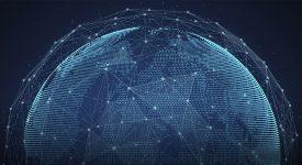 Как технология блокчейн за десять лет совершит революцию в экономике