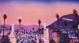 В Голливуде снимут комедию про Джона Макафи