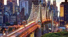 Президент хедж-фонда продаёт дом на Манхэттене за 2 500 биткоинов