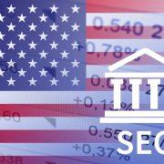 Тайное расследование SEC может поставить под удар сотни ICO-проектов
