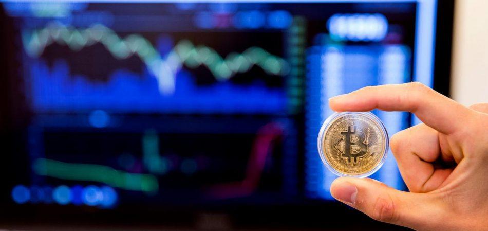 Крипторынок восстанавливается. Аналитики знают почему растёт BTC