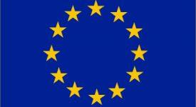 Евросоюз выделяет деньги на криптосферу