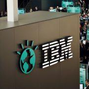 IBM запустил блокчейн-платформу