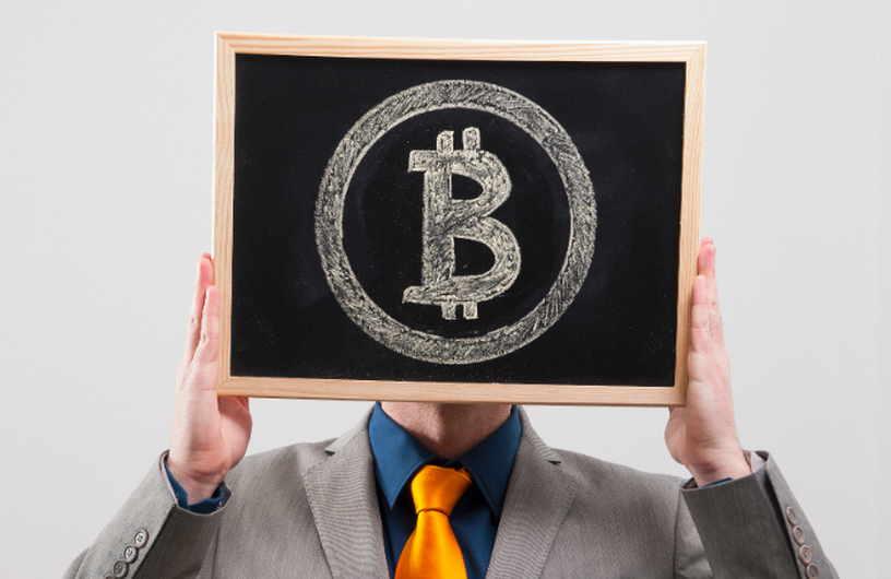 52% инвесторов заинтересованы в криптовалютах