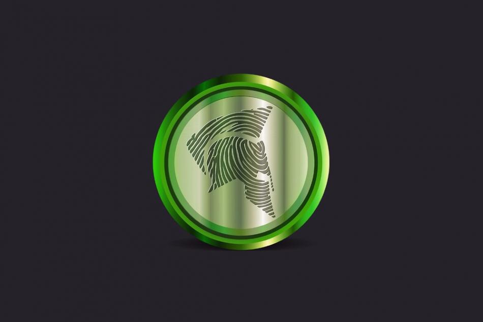 Aidos Kuneen (ADK) — Выход криптовалюты на биржу IDAX