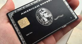 American Express критикует цифровые валюты