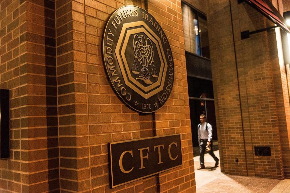 В CFTC уверены, что крипта не заменит фиат. Но у токенов есть будущее