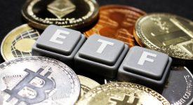 Биткоин-ETF будет одобрен, и тогда изменится всё