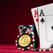 Покерный игрок знает, как разоблачить криптовалютных мошенников