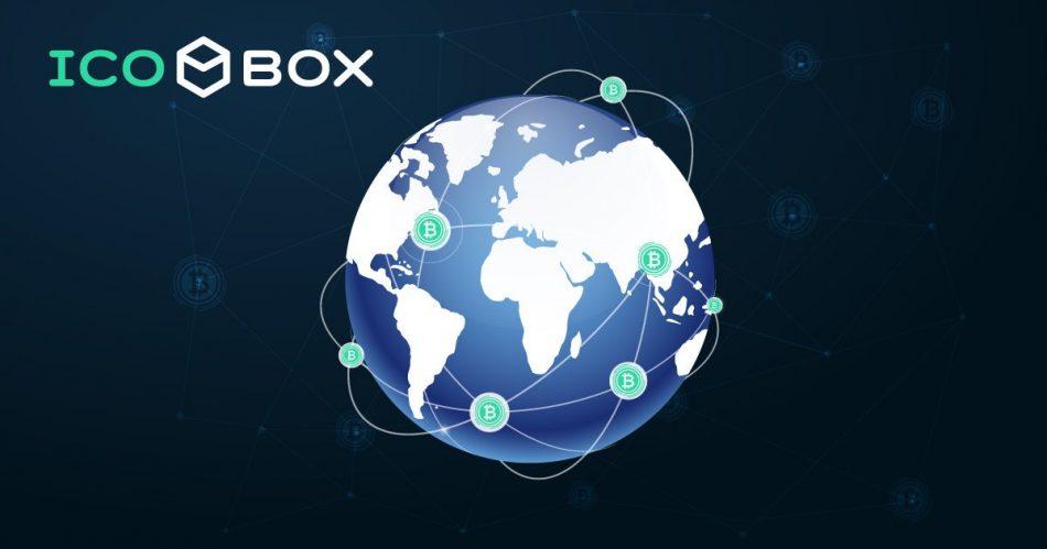 ICOBox выходит на рынок security-токенов