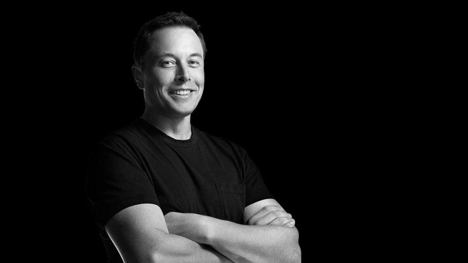 Илон Маск вновь интригует криптомир